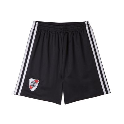 //www.sportline.com.ar/river-plate-home-youth-004680000bj8907/p