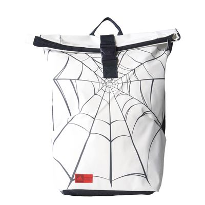 //www.sportline.com.ar/marvel-spiderman-004713000cd2695/p