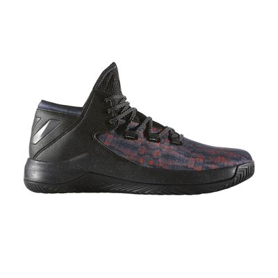 //www.sportline.com.ar/d-rose-menace-2-004030000by4210/p