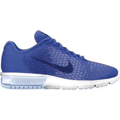 //www.sportline.com.ar/wmns-nike-air-max-sequent-2-077020852465404/p