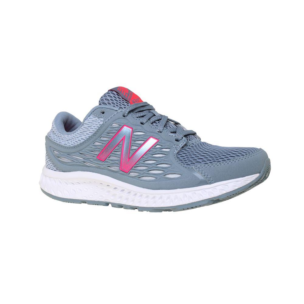zapatillas new balance mujer sporline