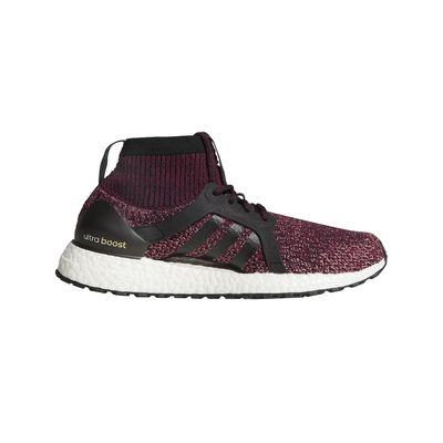//www.sportline.com.ar/ultraboost-x-all-terrain-004020000by1678/p