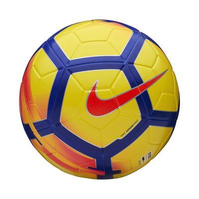 Búsquedas populares – sportline 2b04221c1ba15