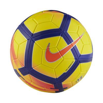 Búsquedas populares – sportline a0df21c5bfebe