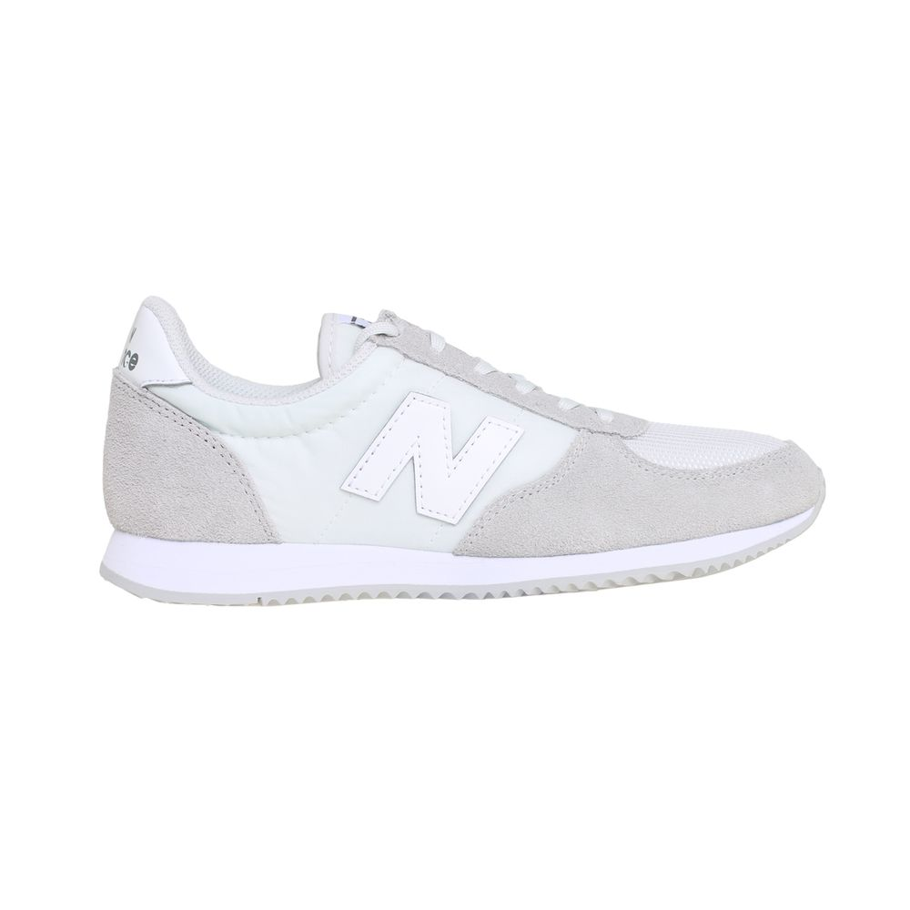 zapatillas new balance mujer sportline