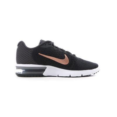 //www.sportline.com.ar/wmns-nike-air-max-sequent-2-077020852465013/p