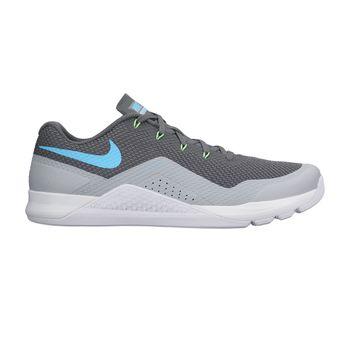 5693859f6 HOMBRE - CALZADOS - ZAPATILLAS Adidas – sportline