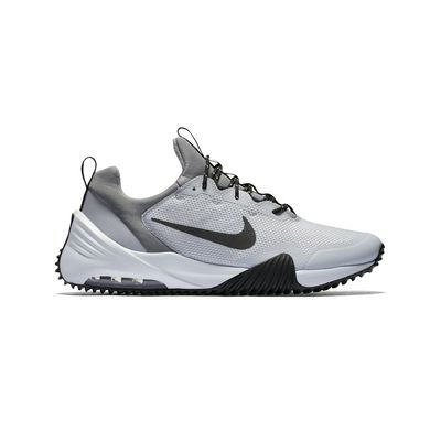 big sale 8e258 bf6d8 ... coupon for zapatillas nike air max grigora 24d66 22f4e