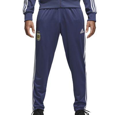 66fd14b179f Adidas Slip On Preto Masculino Sneakers Para Superstar Slip On ...