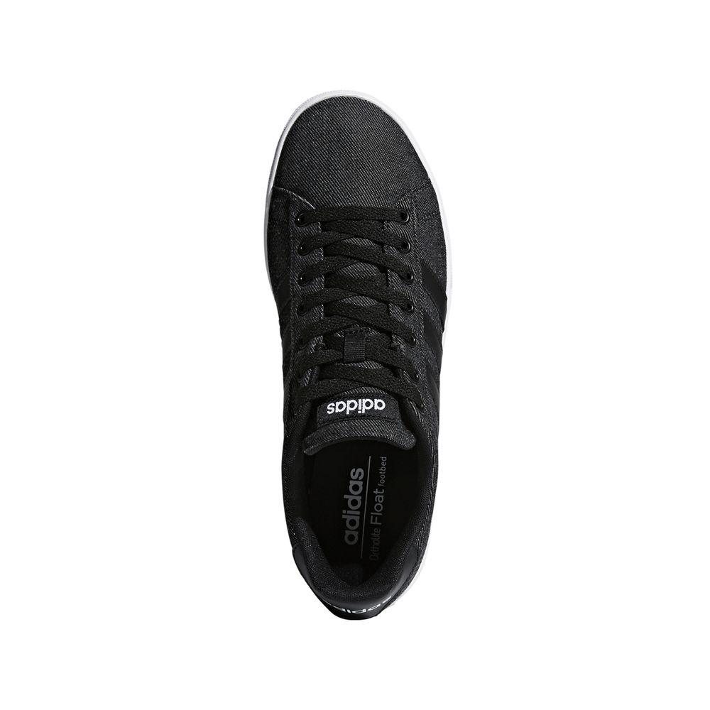 2 Adidas Sportline 0 Zapatillas Daily Neo C0twZnnSqx