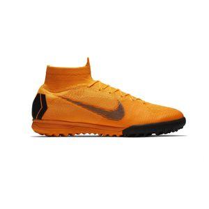 Npy5w7qq amp; De Salvador El Zapatos Nike Tienda nXFqxZx