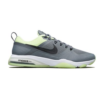5ec722ef9faad ZAPATILLAS NIKE WMNS AIR ZOOM FITNESS