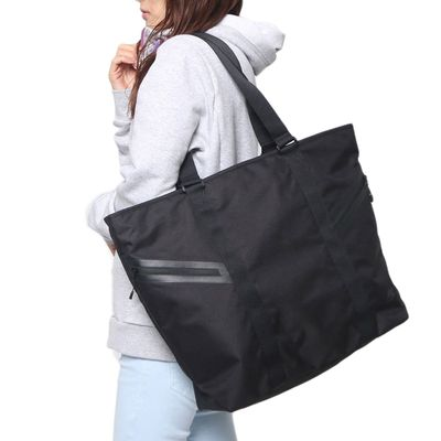 new style d9c05 5d8ad BOLSO NIKE AZEDA TOTE 2.0 - U