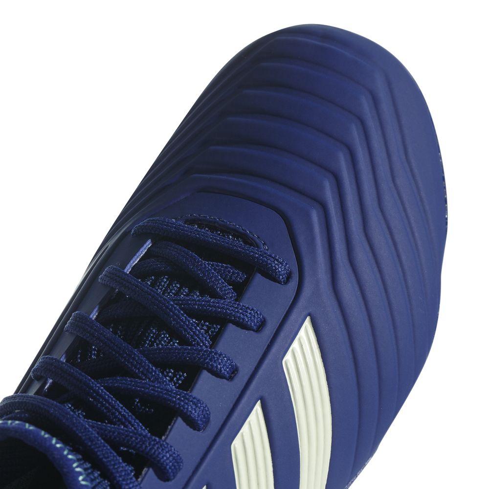 ... ireland botines con tapones adidas predator 18.3 fg j sportline ed7ff  4a67e 2ce64d9d08f