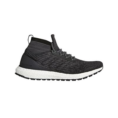 //www.sportline.com.ar/ultraboost-all-terrain-ltd-004020000bb6218/p