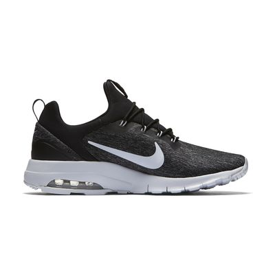 new arrival 2ce01 080c8 ZAPATILLAS NIKE AIR MAX MOTION RACER