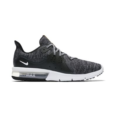 //www.sportline.com.ar/nike-air-max-sequent-3-077020921694011/p