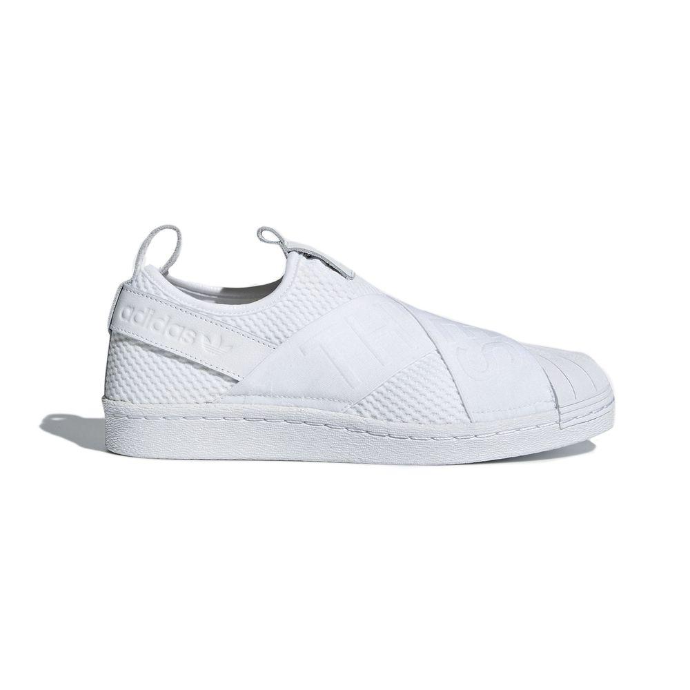Slipon W Superstar Originals Zapatillas Adidas Spqob4s Sportline EHYDeIWb29