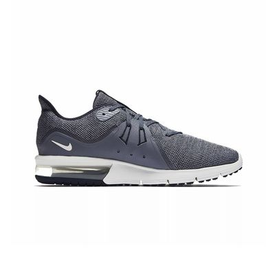 //www.sportline.com.ar/nike-air-max-sequent-3-077020921694402/p