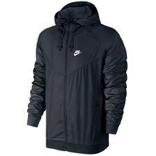 CAMPERA-ROMPEVIENTO-NIKE-NSW-WINDRUNNER-L-1-5807