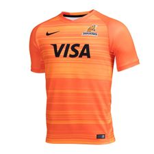 CAMISETA-NIKE-B-JAGUARES-STADIUM-AWAY-10-1-8036