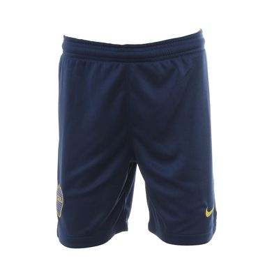 //www.sportline.com.ar/boca-young-nike-stadium-home-away-077680894471424/p