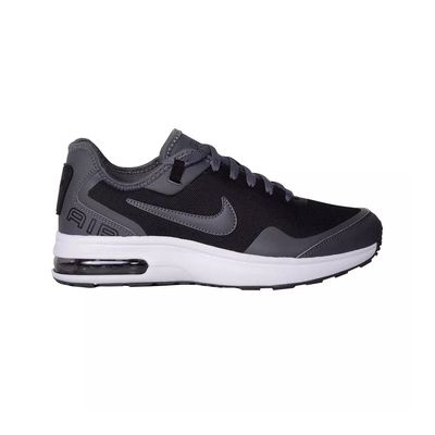 8c1a8cef89a ZAPATILLAS NIKE AIR MAX LB CANVAS