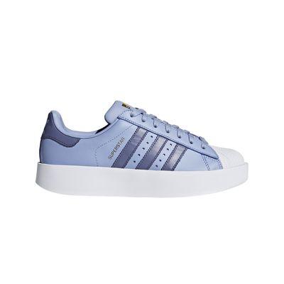 bbc8856dc6b ... italy zapatillas adidas originals superstar bold w 8f53a 7c69d