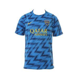 a9d71678b1b0f Camiseta-river – sportline