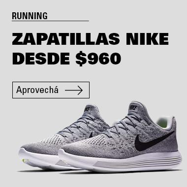 -RUNNING NIKE