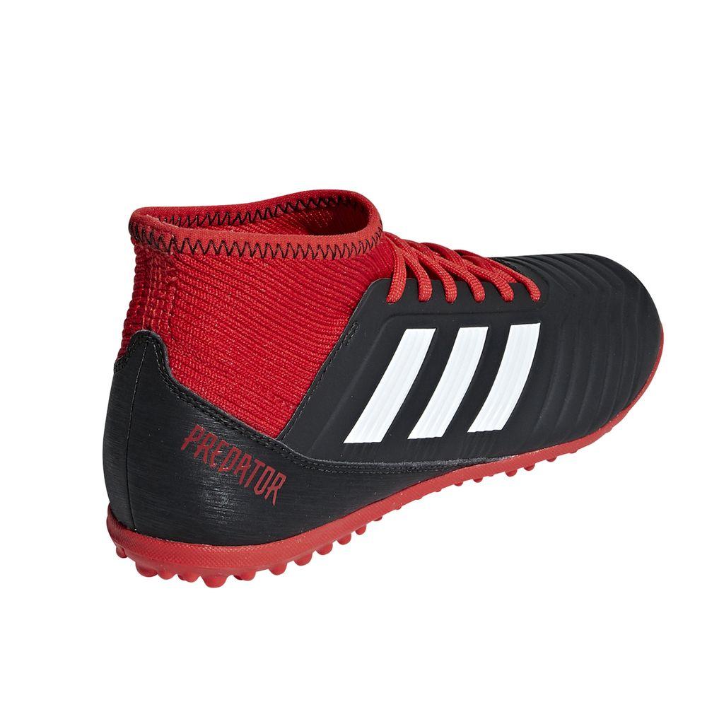 236eedb9 greece botines adidas predator 18.4 fg 160a9 a1e36; discount botines adidas  predator tango 18.3 tf j sportline 66afe 55211