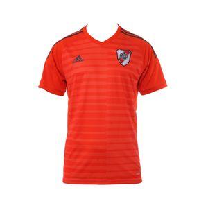 River Plate en HOMBRE - INDUMENTARIA – sportline ecbc40092707c