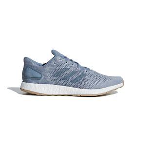cbc1da3a HOMBRE - CALZADOS - BOTINES Adidas – sportline