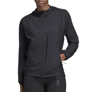 CAMPERA ROMPEVIENTO ADIDAS COVER UP 9abeb171f3249