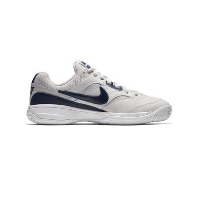 Búsquedas populares – sportline fe058bd502ba7
