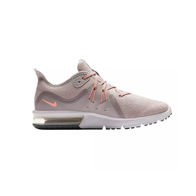 //www.sportline.com.ar/wmns-nike-air-max-sequent-3-077020908993016/p