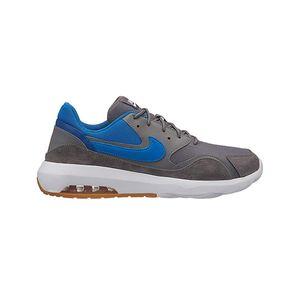 En De Precios Rooqgx7wx1 Y Adidas Twwo0q Nike Zapatos Venezuela Uxxa5q4Z