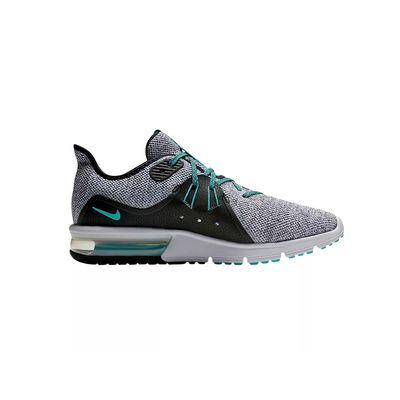 //www.sportline.com.ar/nike-air-max-sequent-3-077020921694100/p
