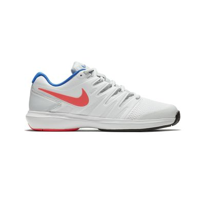 reputable site 2fb48 e5d76 ZAPATILLAS NIKE W AIR ZOOM PRESTIGE HC