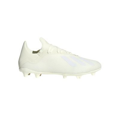 buy online fe5be 7add4 BOTINES CON TAPONES ADIDAS X 18.3 FG