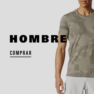 -HOMBRE