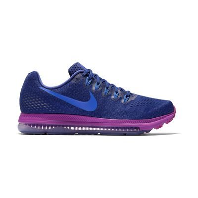 //www.sportline.com.ar/wmns-nike-zoom-all-out-low-077020878671404/p
