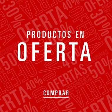 -OFERTAS