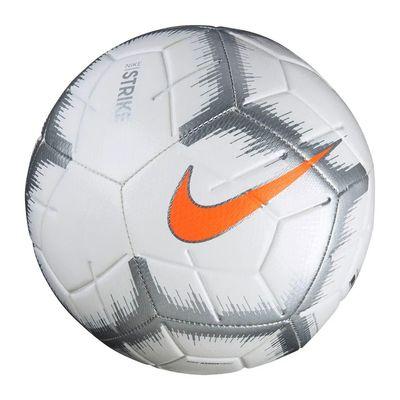 Búsquedas populares – sportline ff335b155ecdc