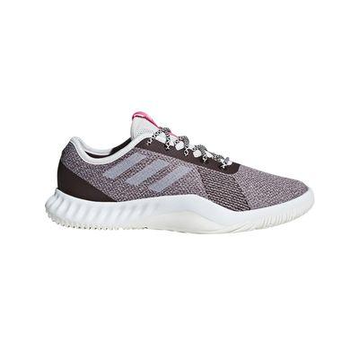 separation shoes 1311d a58b6 ZAPATILLAS ADIDAS CRAZYTRAIN LT W