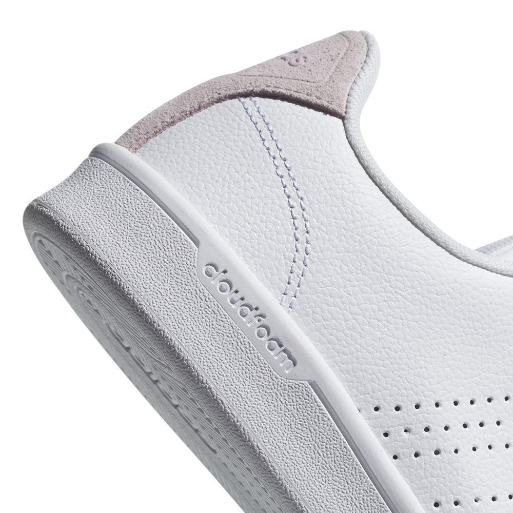 detailing acd4d 15030 Advantage Sportline Zapatillas Cl Adidas Cf SqZxBg