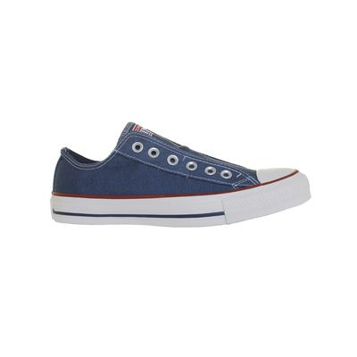 //www.sportline.com.ar/chuck-taylor-all-star-slip-on-026015000162699/p