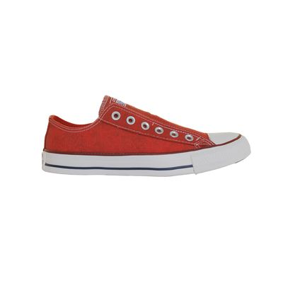 //www.sportline.com.ar/chuck-taylor-all-star-slip-on-026015000162700/p