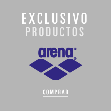 -Arena