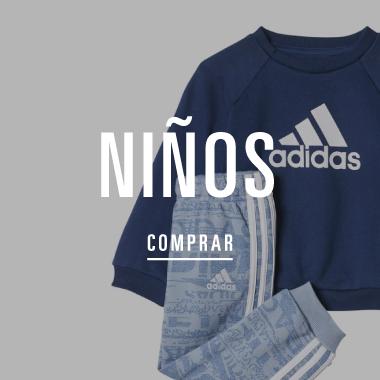 -NIÑOS